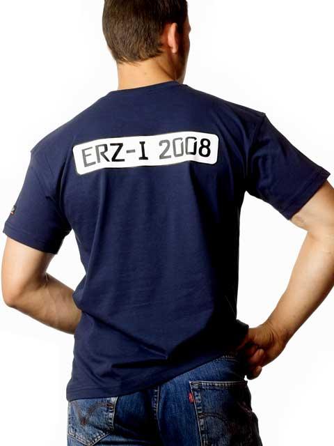 ERZ-I2008