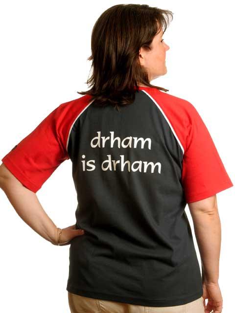 Drham is drham